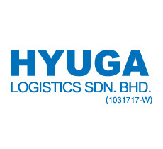Malaysia Logistics & Transportation industry directory listing | M