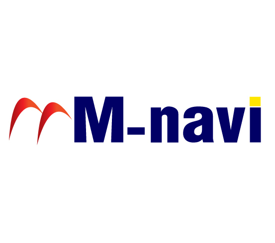 Regarding Removal Of Beef Export Ban To Malaysia Ministry Of Agriculture M Navi