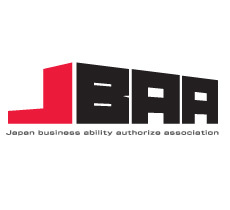 Japan Business Ability Qualification Exam「JBAA」to start in Thailand