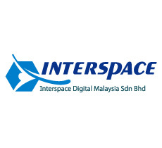 INTERSPACE - Start Business in Malaysia